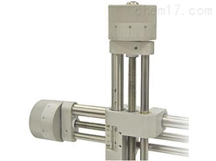Stoelting超精密立体定位仪机械臂