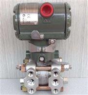 E+H压力变送器常规报价
