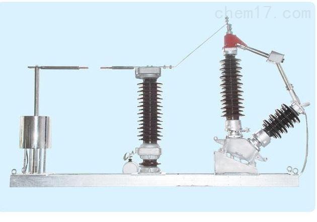 间隙放电装置厂家