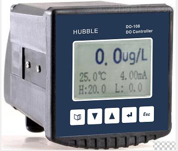 DO溶氧在線檢測儀