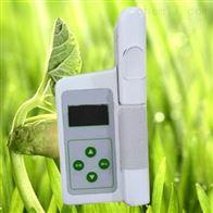 植物营养测定仪SYS-4N