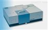 布魯克 VERTEX70v 傅立葉變換紅外光譜儀
