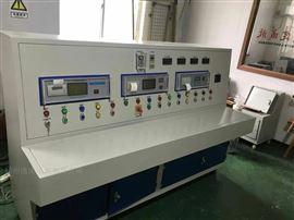 JSBZT变压器综合特性测试台核心品牌
