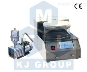 PCE-6V 小型等离子清洗机