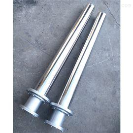 电加热器 SRY1-220/3*