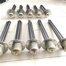 电加热管 380V 20kW厂家直销