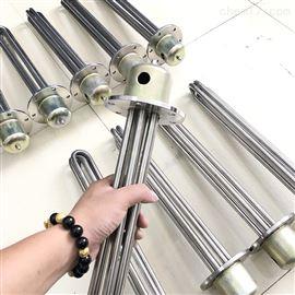 电加热器,HRY3-380V/4KW*