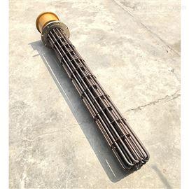 电加热器 AC190V 300W厂家定制