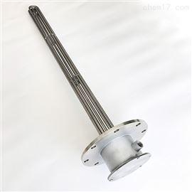 电加热器 SRY2-220/2