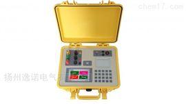 JS3101专业生产变压器损耗参数测试仪