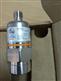 原装现货德国IFM液位传感器LR2050