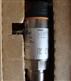 IIS206全新易福门IFM电感式传感器