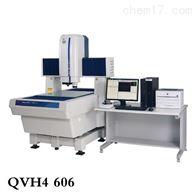 QV HY BRID 1型 , 4型QV HYBRID1型/4型 影像测量机