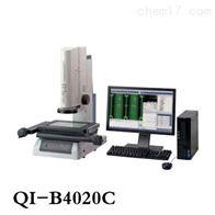 QIQI 非接触型2D影像测量机