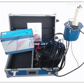 HT-800变压器绕组变形测试仪 报价