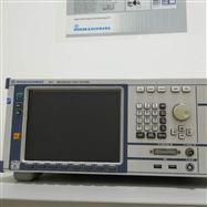 SFU广播测试系统