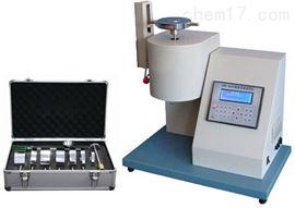 TC-XNR400C熔体流动速率仪