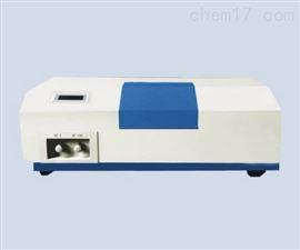 TC-WGW透光率雾度测定仪