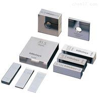 1987量块,高度规,测量基准器、花岗岩平台