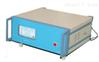 標準GB 7468-87 水質、總汞測定 測汞儀