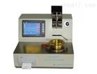 优价供应SYD-3536A全自动开口闪点试验器