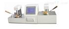 厂家直销WDKB-3000开、闭口闪点测定仪