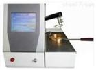 低价供应SC-3536Z全自动开口闪点测定仪