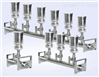 深圳微生物限度检查仪CYW-600S薄膜过滤器