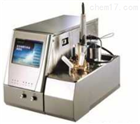 大量供应EFP210全自动开口闪点燃点测定仪