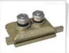 KDT-2铜馈线夹厂家