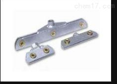 L-100,L-120,L-300硬性线夹厂家
