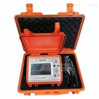 HDDL-A电力电缆故障测距仪电力计量用