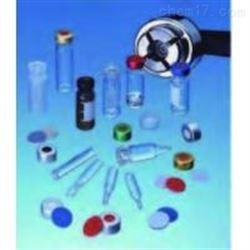 钳口样品瓶压盖器、启盖器