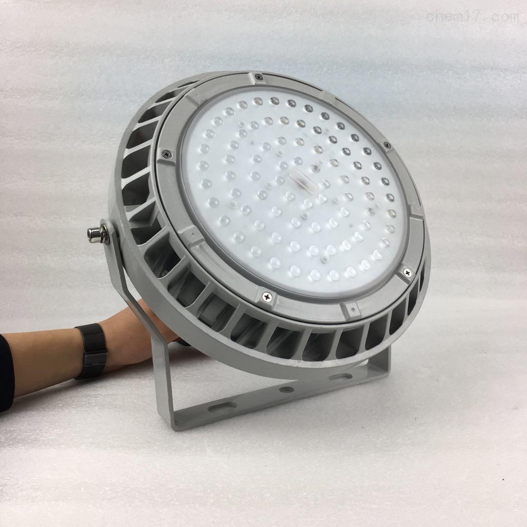 三峡FW6580室内安装防水吸顶灯