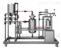 MYH-45恒压过滤常数测定实验装置环境工程实训设备