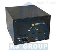 PCE-44-LD 小型紫外臭氧清洗机