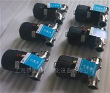 W※000-P6系列日本喜开理CKD过滤减压阀禁铜型原装正品