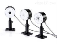 #12-403高灵敏度热电堆传感器激光功率计