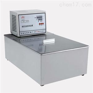THS-20低温恒温槽