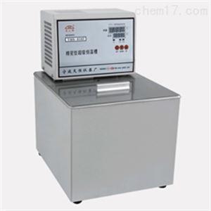 THS-30低温恒温槽