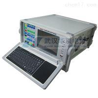 HDJB-702三相智能继电保护测试仪电力计量用
