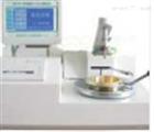 优质供应KS-9A开口闪点自动测定仪
