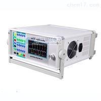 HDJB-702B继电保护综合校验仪电力计量用