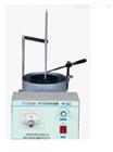 优价供应RP-267开口闪点测定仪