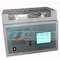 HD6100变压器油介损体积电阻率测试仪电力计量用