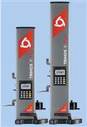 TRIMOS V5-400/V5-700/ V7-700高度仪维修