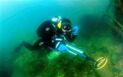 水下服务忻州水下服务公司-潜水服务