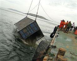 水下服务萍乡水下服务公司-潜水服务