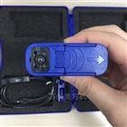 德国尼克斯QNix7500锌层测厚仪 技术资料