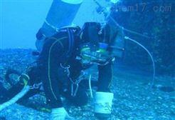 水下服务大连潜水服务公司-水下服务
